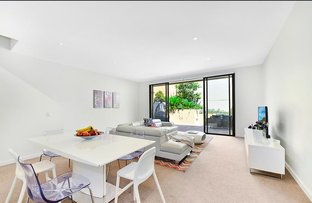 Picture of 202/31 Brodie Avenue, Little Bay NSW 2036