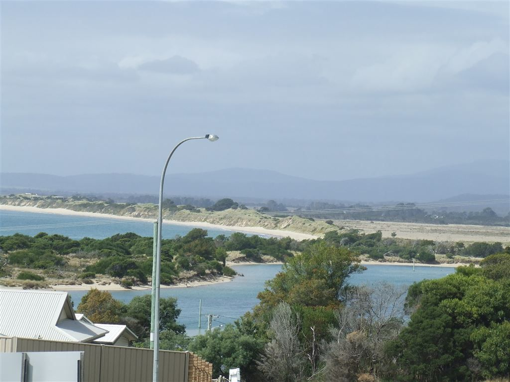 Lot 11 Elvie Court, Bridport TAS 7262, Image 2