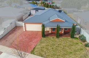 Picture of 29 Kildare Ave, Moama NSW 2731