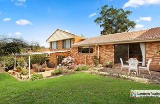 Picture of 18 Tudor Avenue, Cherrybrook NSW 2126