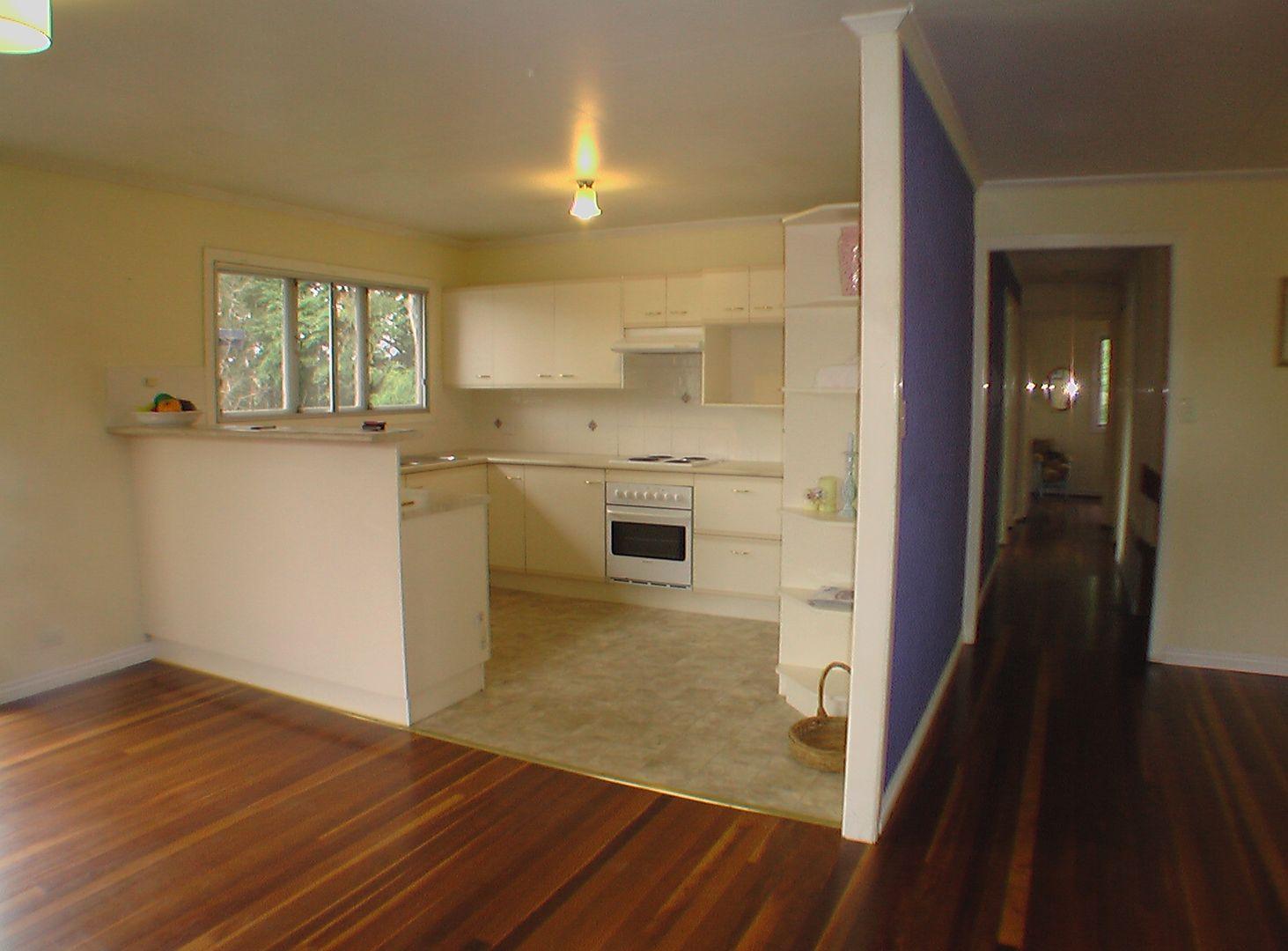 30 Patricia Street, Strathpine QLD 4500, Image 2