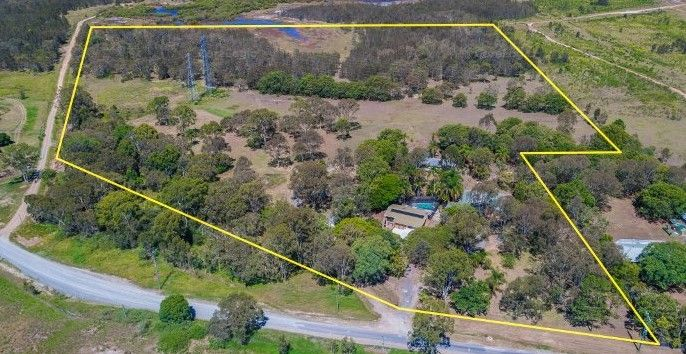 36 Richard Road, Mango Hill QLD 4509, Image 2