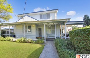 7 Warman Street, Dundas Valley NSW 2117