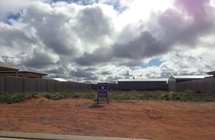 Picture of 6 STARKE CIRCLE, Whyalla Jenkins SA 5609