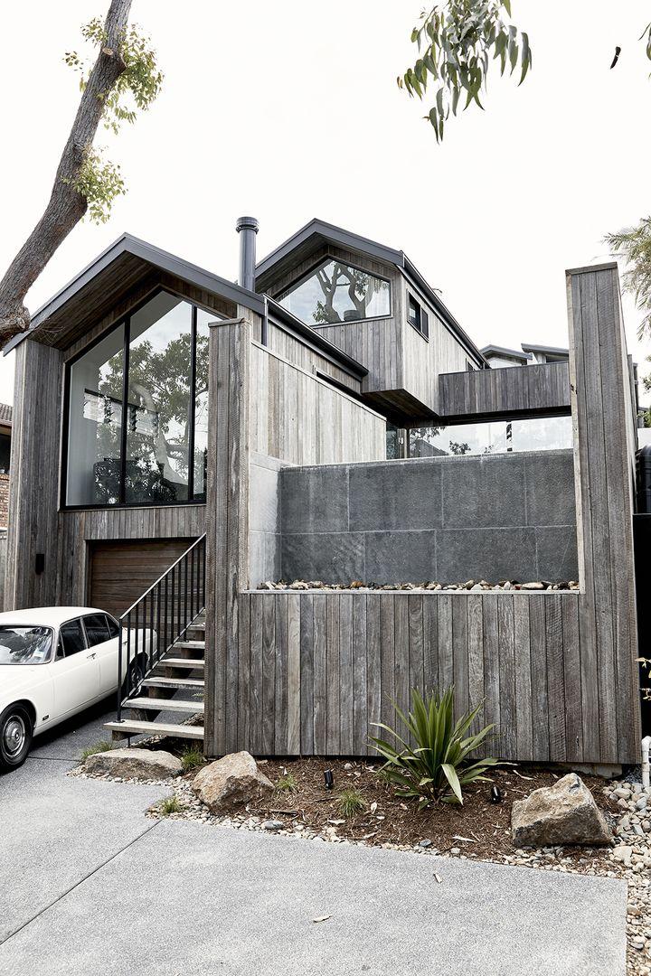34 Paterson Street, Byron Bay NSW 2481, Image 0