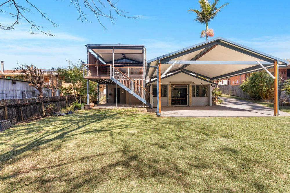 42 Playford Avenue, Toormina NSW 2452, Image 1