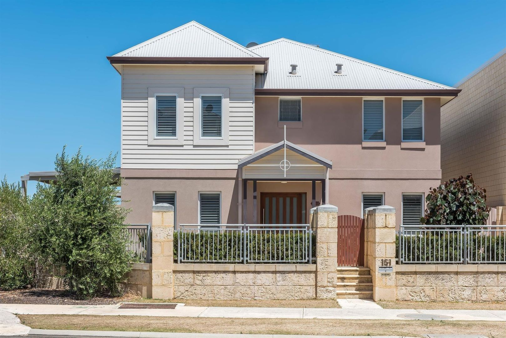 151 Anchorage Drive, Mindarie WA 6030, Image 0