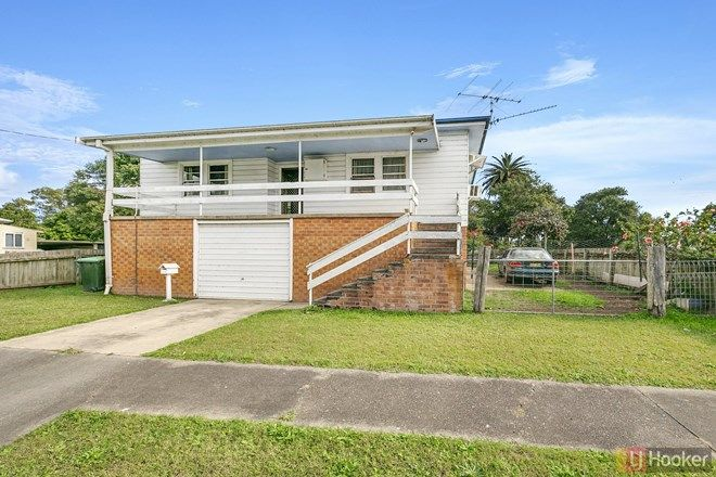 Picture of 16 Holman Street, KEMPSEY NSW 2440