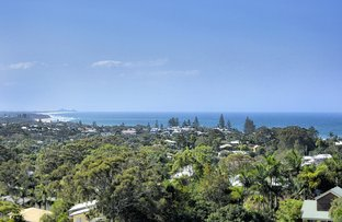 606/42 Queen Street - Points North -, Kings Beach QLD 4551