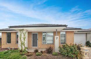 Picture of 7 Attunga Grove, Werribee VIC 3030