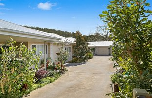 Picture of 6/5 Talinga Avenue, Point Clare NSW 2250