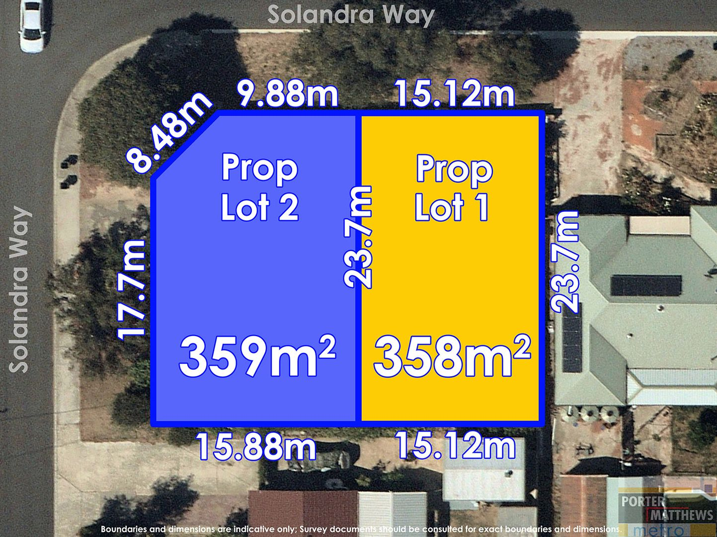 79 Solandra Way, Forrestfield WA 6058, Image 1