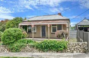 Picture of 3 Clarendon  Street, Soldiers Hill VIC 3350