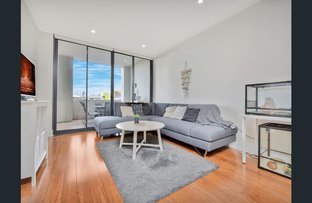 Picture of 101/301 St Clair Avenue, St Clair SA 5011