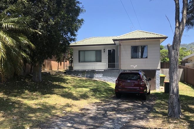 Picture of 56 Russell Street, BALGOWNIE NSW 2519