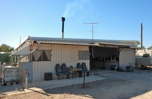 Picture of WLL 14550 Shallow Four Mile, Lightning Ridge NSW 2834