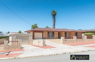 Picture of 21 Deyoung Road, Craigie WA 6025