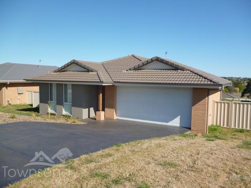 38 Honeyman Drive, Orange NSW 2800, Image 0