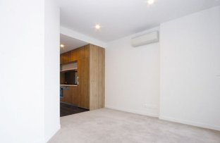 Picture of 115/1 Grosvenor Street, Doncaster VIC 3108