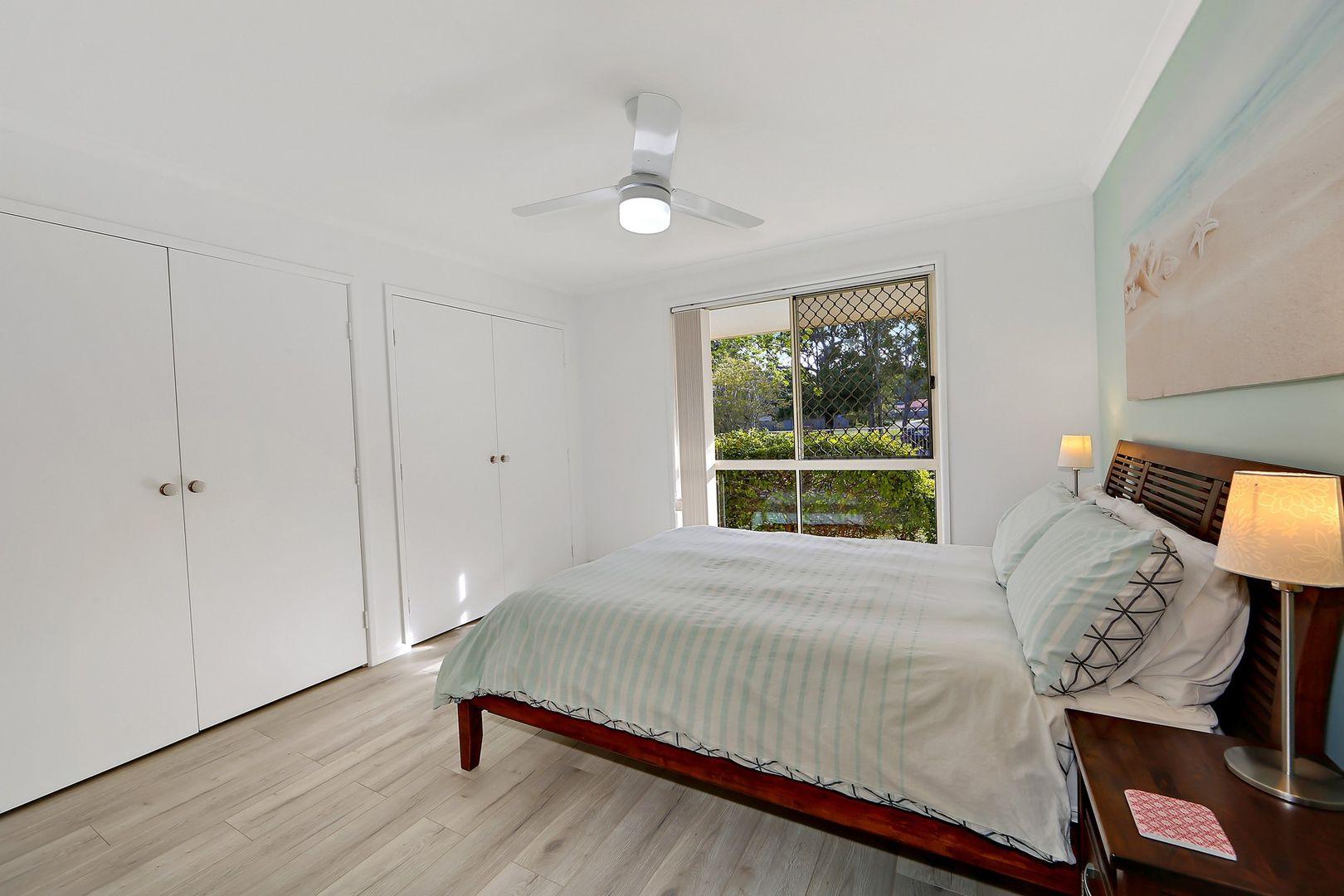 124 Corser Street, Point Vernon QLD 4655, Image 2