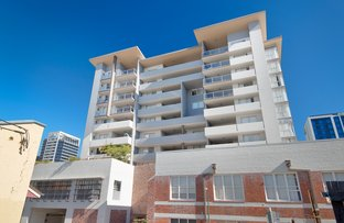Picture of 904/100 Bowen Street, Spring Hill QLD 4000