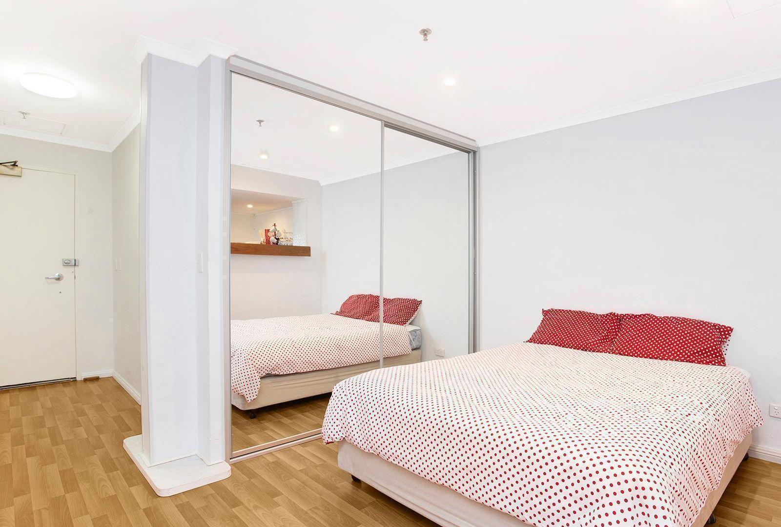 412/88 King Street, Newtown NSW 2042, Image 2