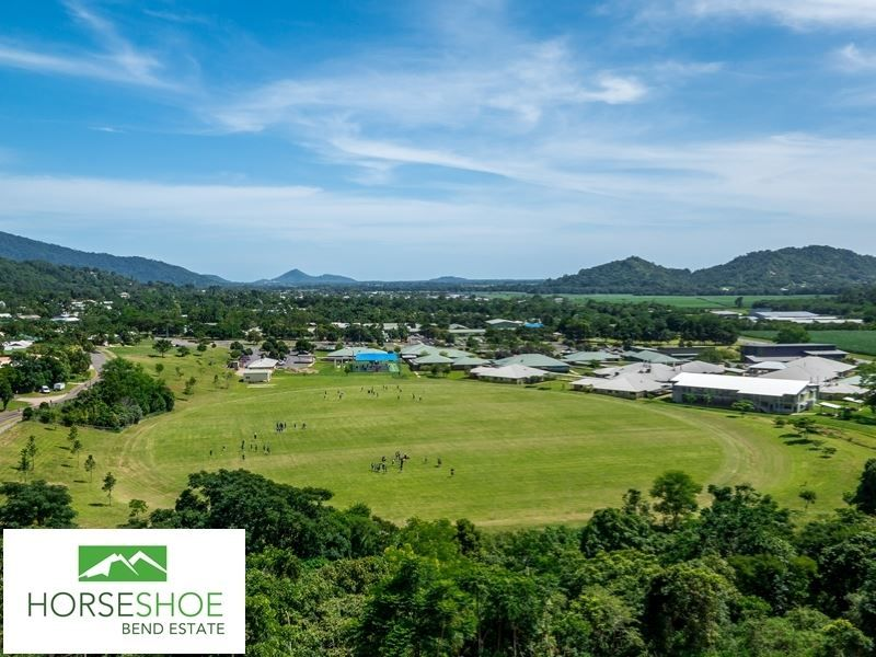 how to sell at auction in cairns