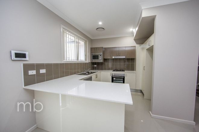 Picture of 4/19 Moonstone Drive, ORANGE NSW 2800