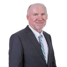 Keith Wilkins, Principal