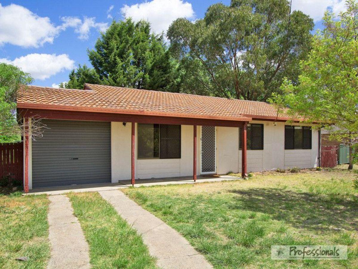 82 Galloway Street, Armidale NSW 2350, Image 0