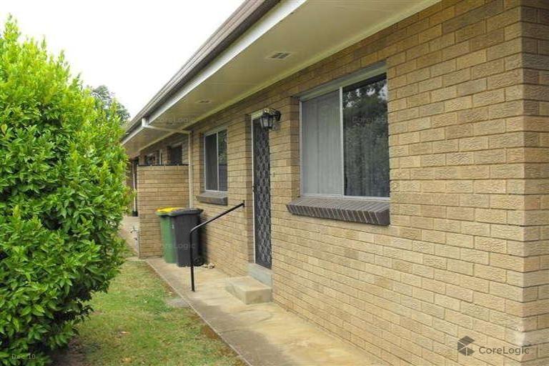 3/634 Olive Street, Albury NSW 2640, Image 0