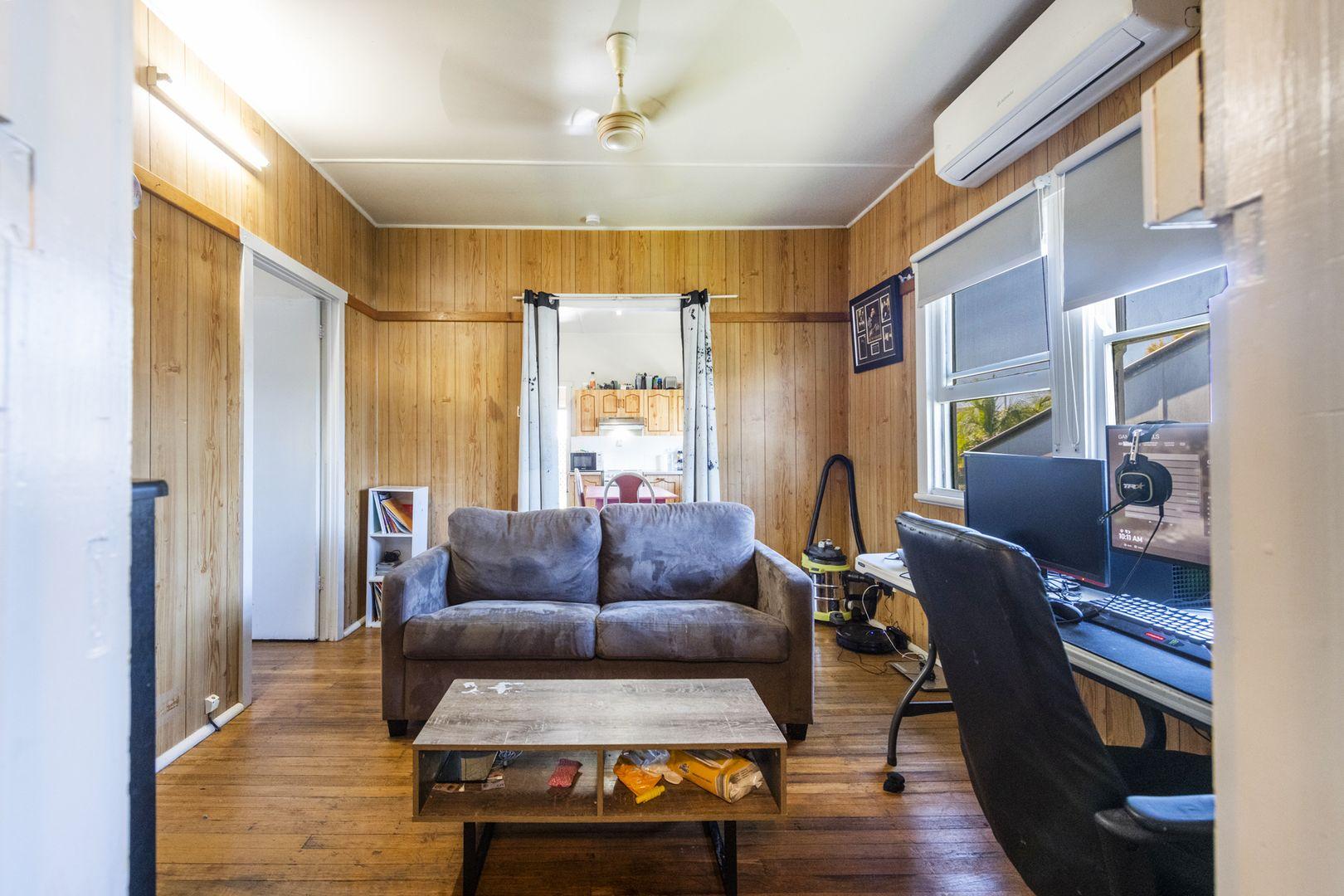 342 Dobie Street, Grafton NSW 2460, Image 2