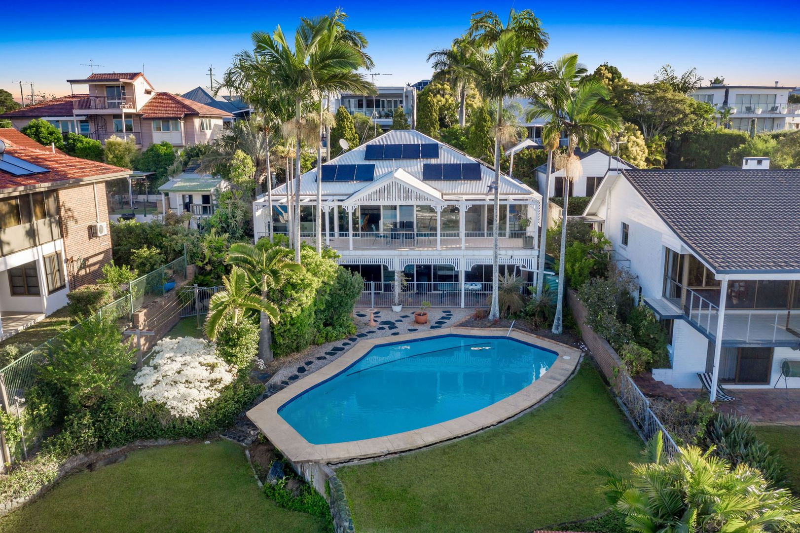 112 Oceana Terrace, Manly QLD 4179, Image 1