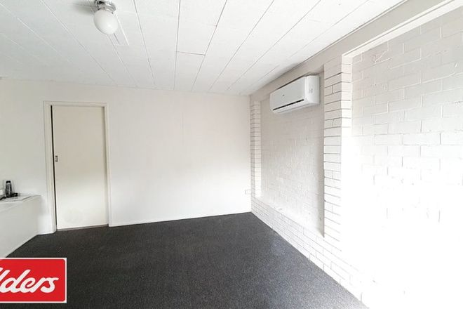 Picture of 7A Outridge Street, REDLAND BAY QLD 4165
