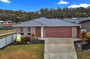 Picture of 1/32 Assisi Avenue, Riverside TAS 7250