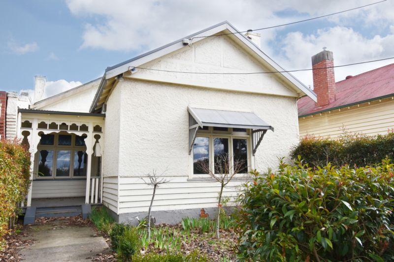 106 Lyons Street South, Ballarat Central VIC 3350, Image 0