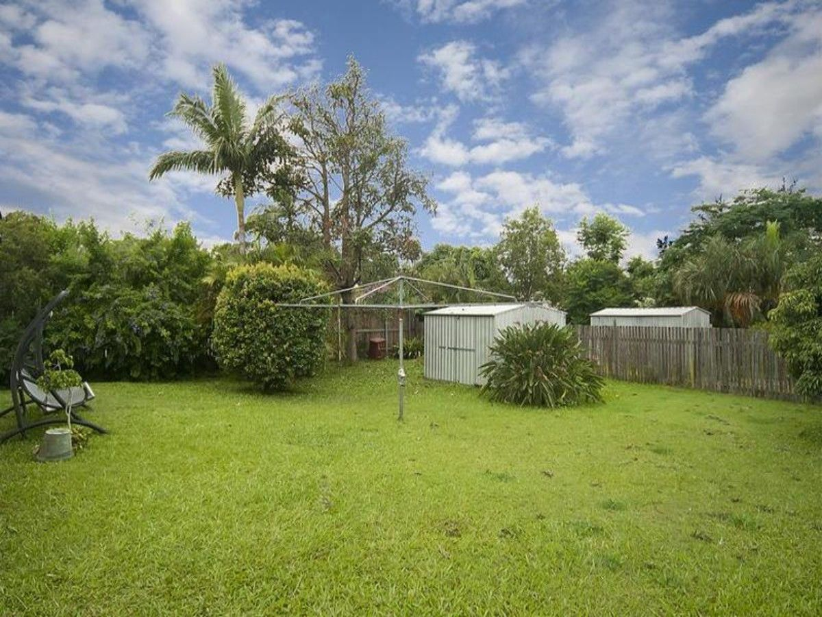 34 Muchow Road, Waterford West QLD 4133, Image 0