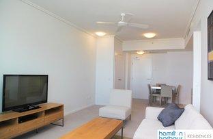 Picture of 8 Hercules Street, Hamilton QLD 4007