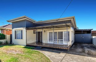 Picture of 24 Glinden Avenue, Ardeer VIC 3022