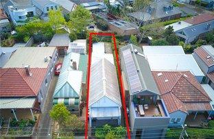 36 O'Neill Street, Lilyfield NSW 2040