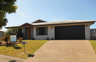 Picture of 18 Trembath Drive, Gordonvale QLD 4865