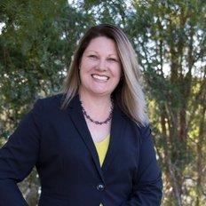 Betrice Lynch, Sales representative