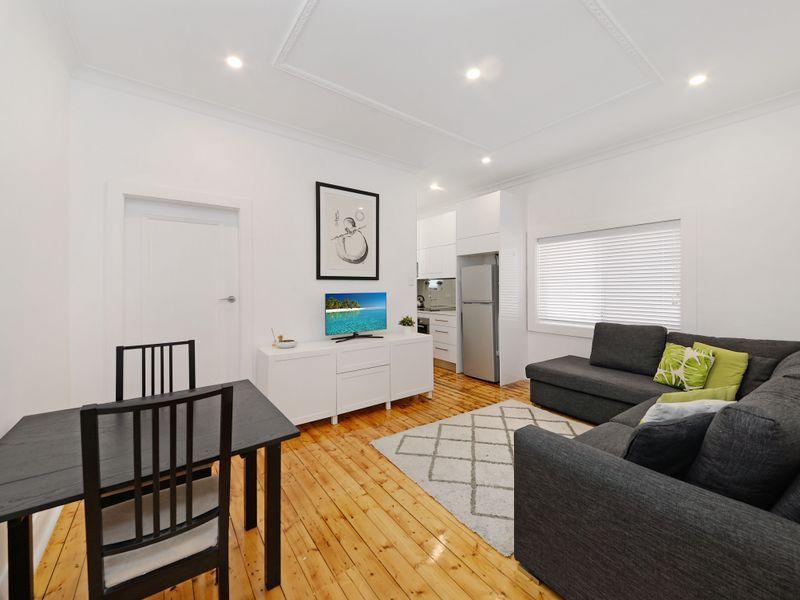 5/50 Roscoe Street, Bondi Beach NSW 2026, Image 0
