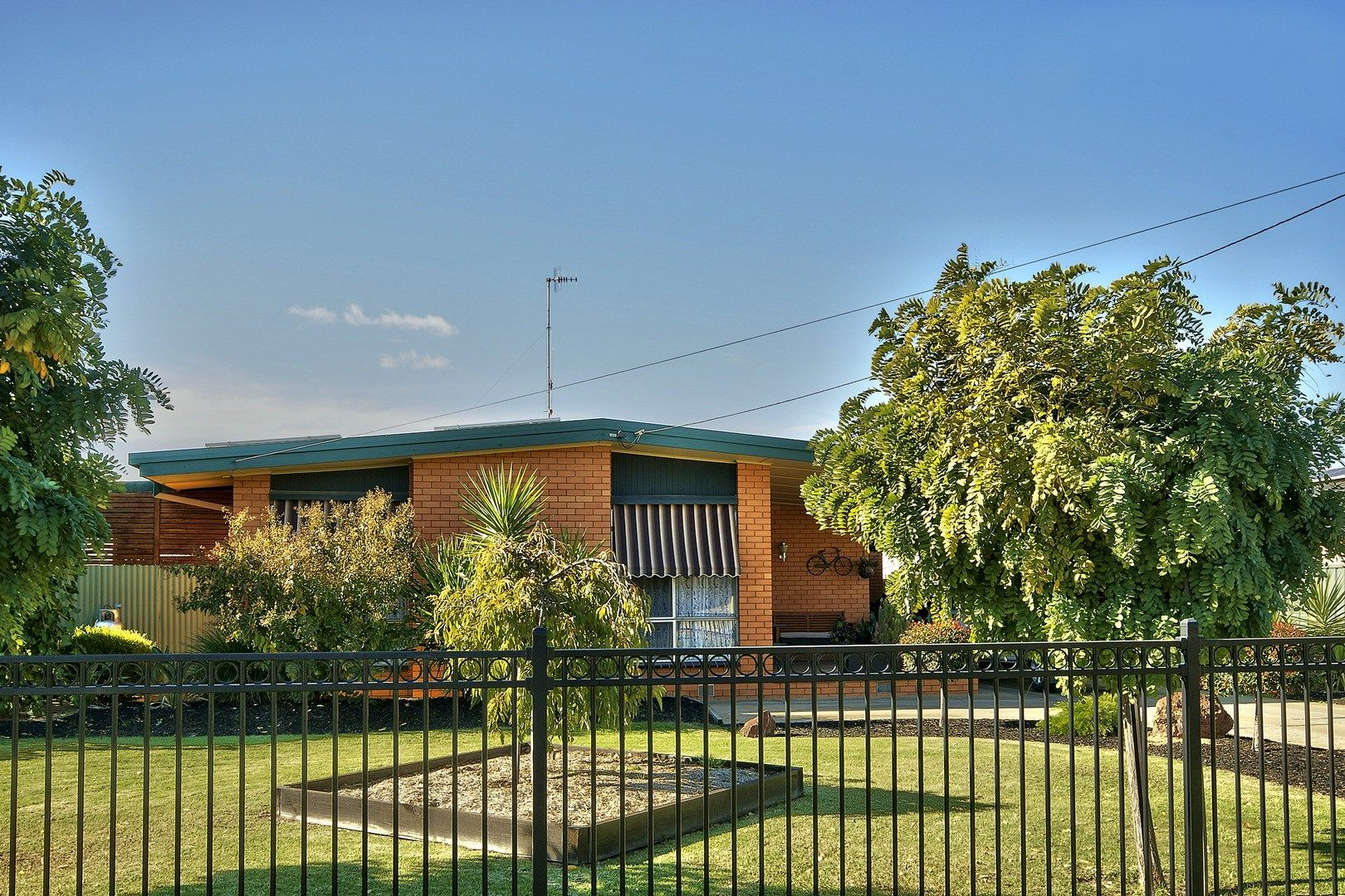 319 Noyes St, Deniliquin NSW 2710, Image 0