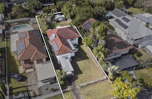 Picture of 20 Roderick Street, Wavell Heights QLD 4012