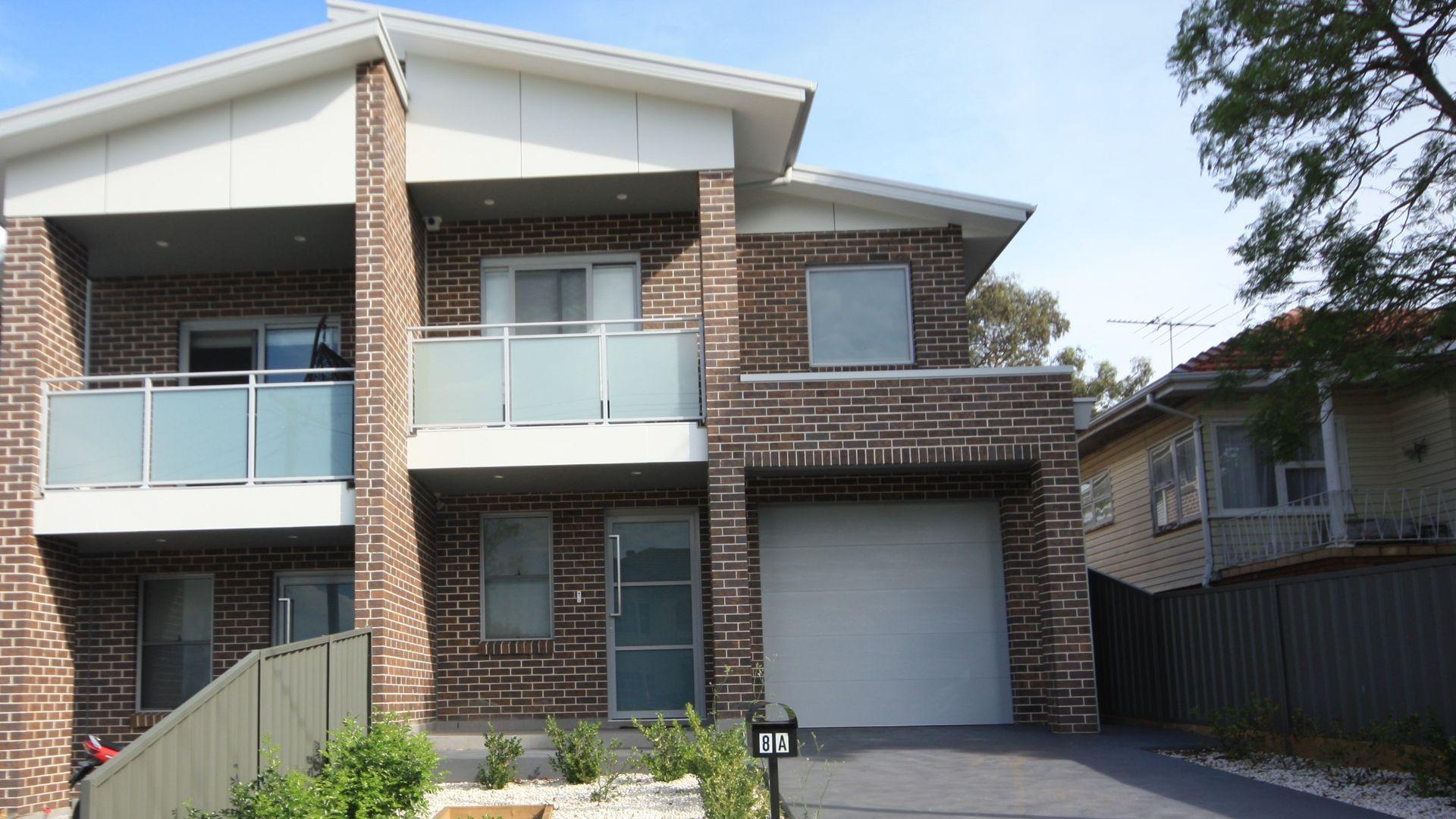 8A Hilltop Crescent, Campbelltown NSW 2560, Image 1