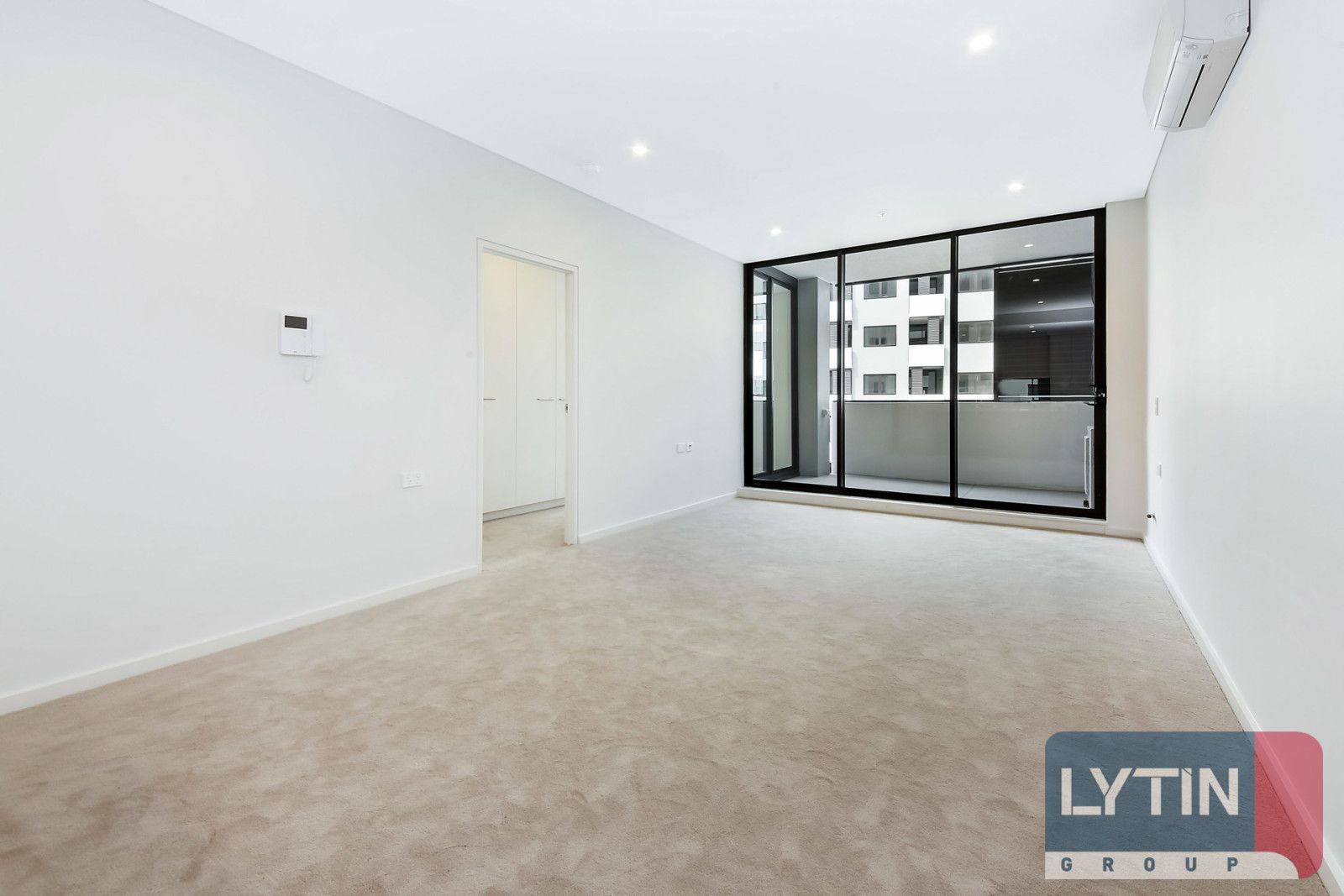 605/5 Powell Street, Homebush NSW 2140, Image 0