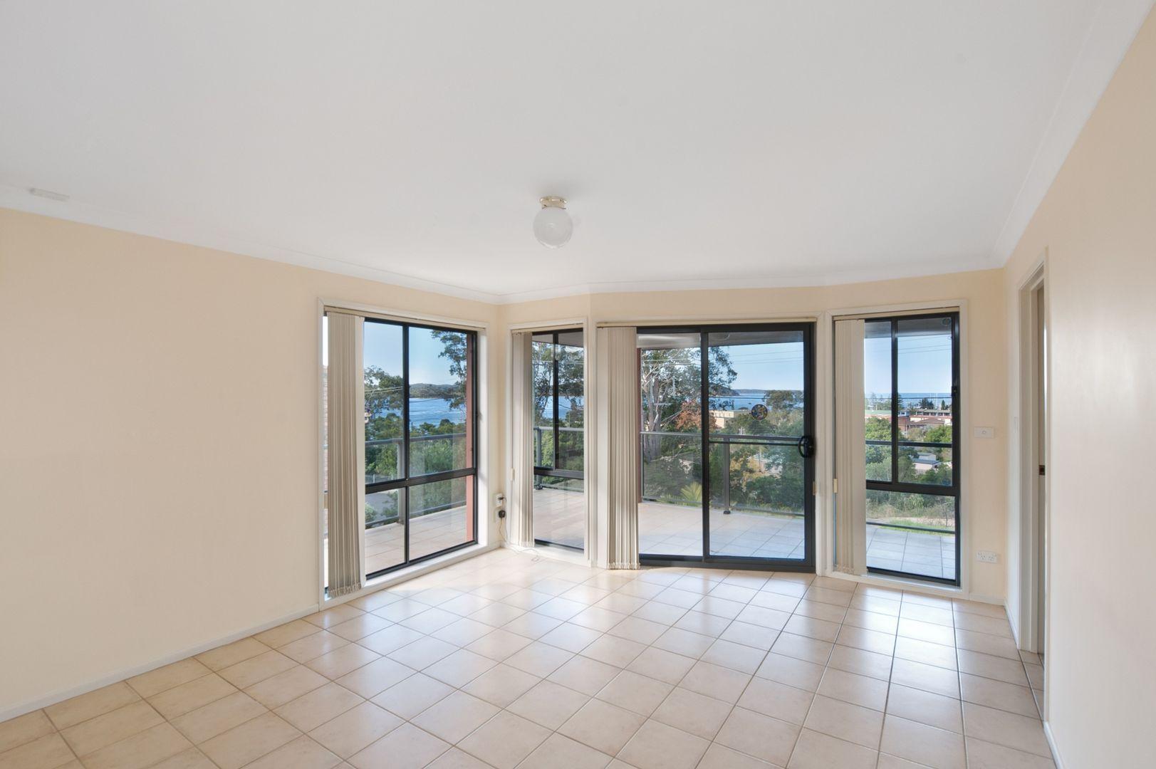 2/8 Pacific  Street, Batemans Bay NSW 2536, Image 1