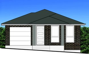 Picture of Lot 203 Gurner Avenue, Austral NSW 2179