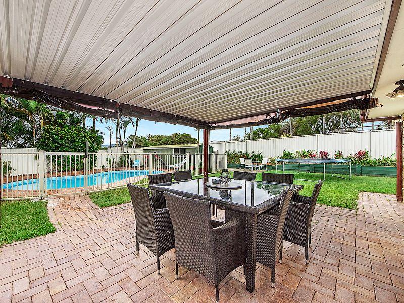 56 Petherbridge Avenue, Merrimac QLD 4226, Image 0